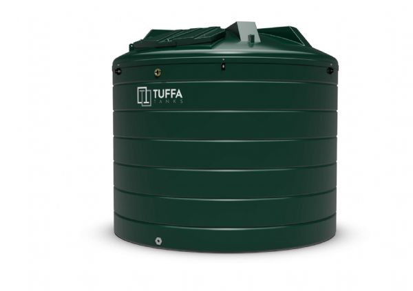 All Heating Oil Tanks